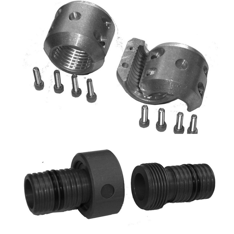 Field Repairable / Boostlite