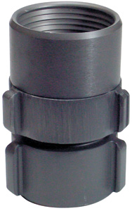 Expansion Ring - Aluminum