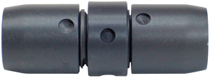 Bar-Way High Pressure