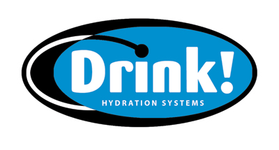 Drink! Sidekick Hydration Pack