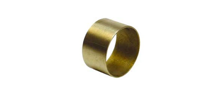 Brass Expansion Rings
