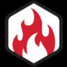 www.nationalfirefighter.com