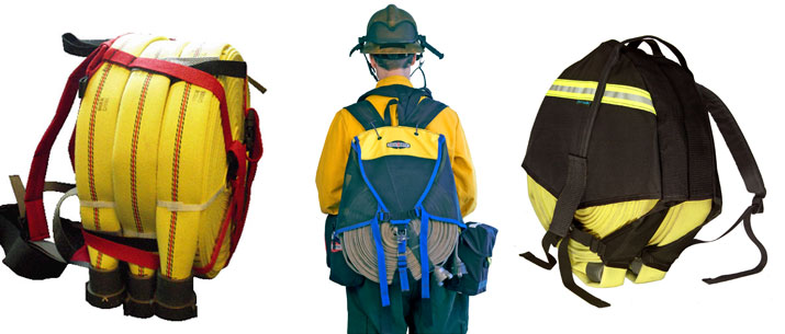 Hose Packs