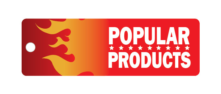 Popular Products