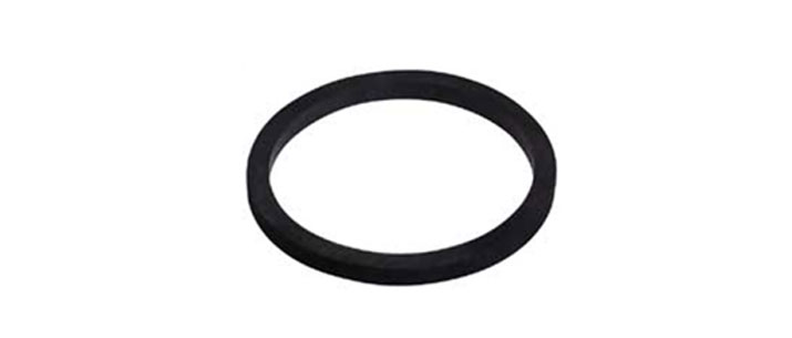 Swivel Gaskets