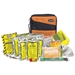 1 Person 48 Hour Essentials Emergency/Disaster Kit  - LIF 4045