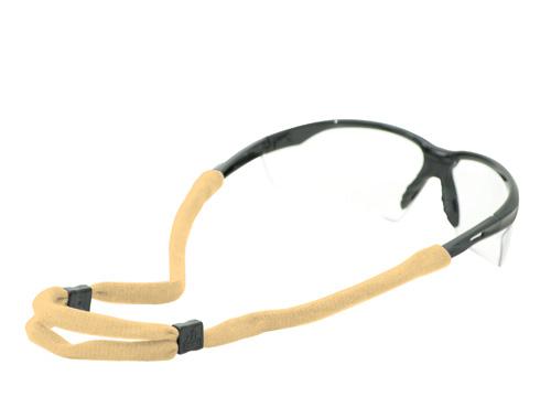 Kevlar Eyeglass Frames : Chums Kevlar Eyewear Retainers