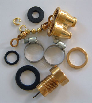 Service Kit for Indian Fire Pumps service kit, indian, indian fire pumps, fire pumps, pump parts