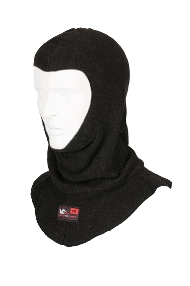 DragonWear Balaclava - True North - TNG DWBALA