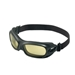Wildcat Safety Goggles - JAC WILDCAT