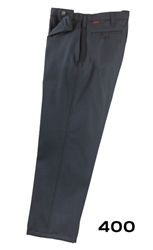 Workrite Series 400/402 Firefighter Pant