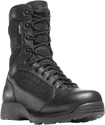 Thorogood 9 Quot Firestalker Elite Wildland Hiking Boot Men S And Women S