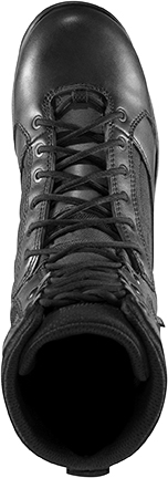 "Danner Striker Torrent 8"" Boot - DNR 43003"