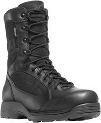 "Danner Striker Torrent Side-Zip 8"" Boot"