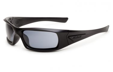 ESS 5B Sunglasses