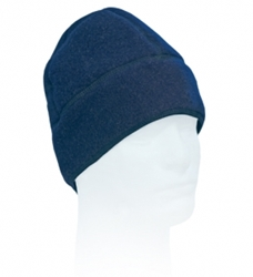 DragonWear Big-Chill Beanie - True North