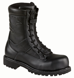 "Thorogood 8"" Power Station/EMS/Wildland Boot Mens 7.5M"