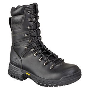 Thorogood 9 Quot Firestalker Elite Wildland Hiking Boot Men
