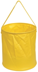 Stansport 2.5 gallon Utility Water Bucket