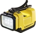 Pelican 9430 LED Remote Area Lighting System - PEL 9430