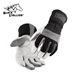 Arcster Premium FR Snug Fit Kidskin Arc Rated Gloves - REV A60