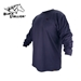 BSX-Black Stallion FR Long-Sleeve T-Shirt - REV FTL6