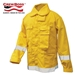 CrewBoss Brush Coat - Tecasafe Plus - WSS TJ