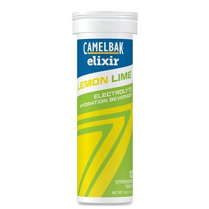 Camelbak Elixir Lemon Lime