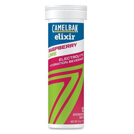 Camelbak Elixir Raspberry Lime *Discontinued*