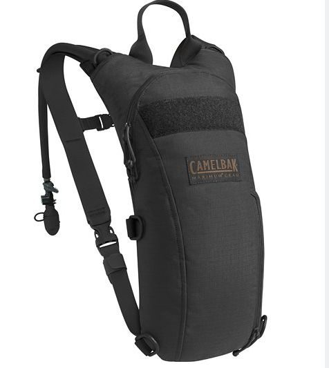 Camelbak ThermoBak 3L Redesigned