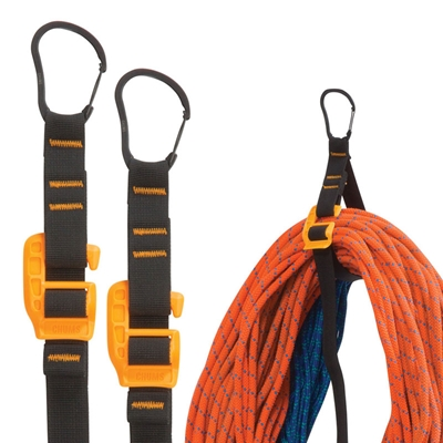 Chums Stowaway Equipment Strap