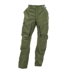Coaxsher Citadel Advance Wildland Fire Brush Pant