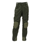 Coaxsher Ethos Wildland Fire Pant - Green