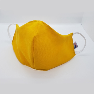 Coaxsher FR Safety Mask