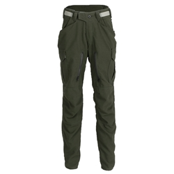 Coaxsher LL Womens Wildland Vent Brush Pant - Tecasafe Plus