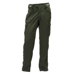 Coaxsher Vector Wildland Fire Pant - Tecasafe Plus