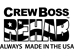 CrewBoss Rehab Vehicle Kit - WSS CBR-VK