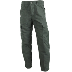 CrewBoss 6oz. Brush Pants - Nomex CrewBoss