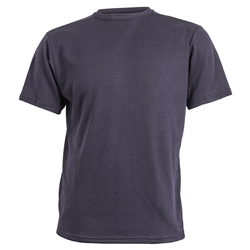 CrewBoss Active T Shirt - L or XL CrewBoss