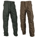 CrewBoss Classic Advance Brush Pants - Kevlar/Nomex - WSS AP