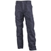 CrewBoss Advance Pants - Kevlar/Nomex - WSS AP