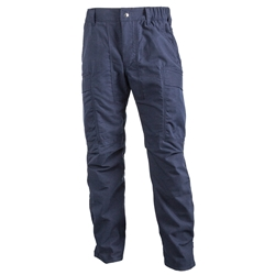 CrewBoss Dual Compliant Elite Pant - Nomex CrewBoss