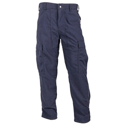 CrewBoss Dual Compliant Brush Pants - 7 oz. Tecasafe Plus CrewBoss