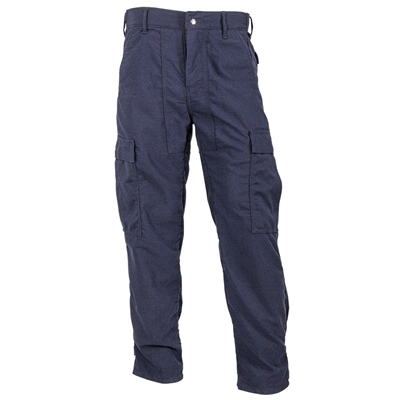 CrewBoss Dual Compliant Brush Pants - 7 oz. Tecasafe Plus