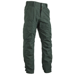 CrewBoss Elite Brush Pant - Nomex CrewBoss, ep1n68, ep1n60