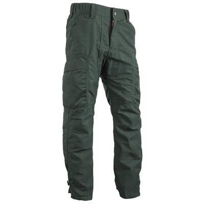 CrewBoss Elite Brush Pant - Nomex