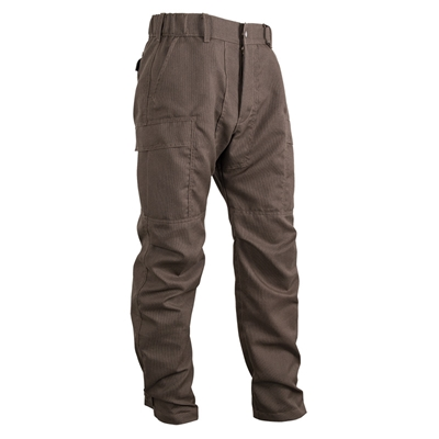 CrewBoss Elite Brush Pant - Pioneer