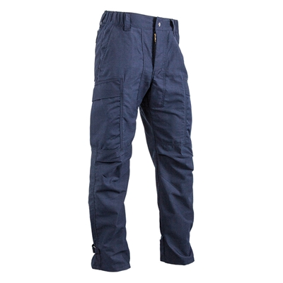 CrewBoss Tri-Cert Elite Pant