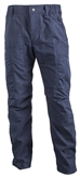 CrewBoss Elite Pant Triple Certified - WSS EP3N