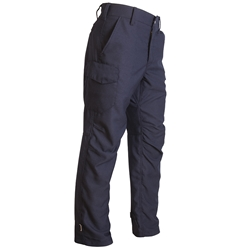 CrewBoss Gen II Tactical Pant - Tecasafe AI CrewBoss